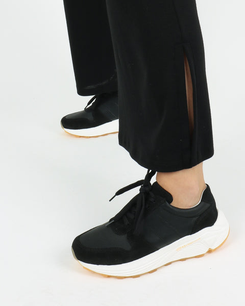 libertine libertine_fair trousers_black_3_3