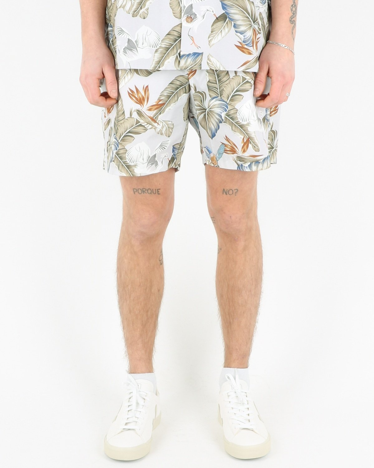 libertine libertine_front shorts_dusty flower_1_3