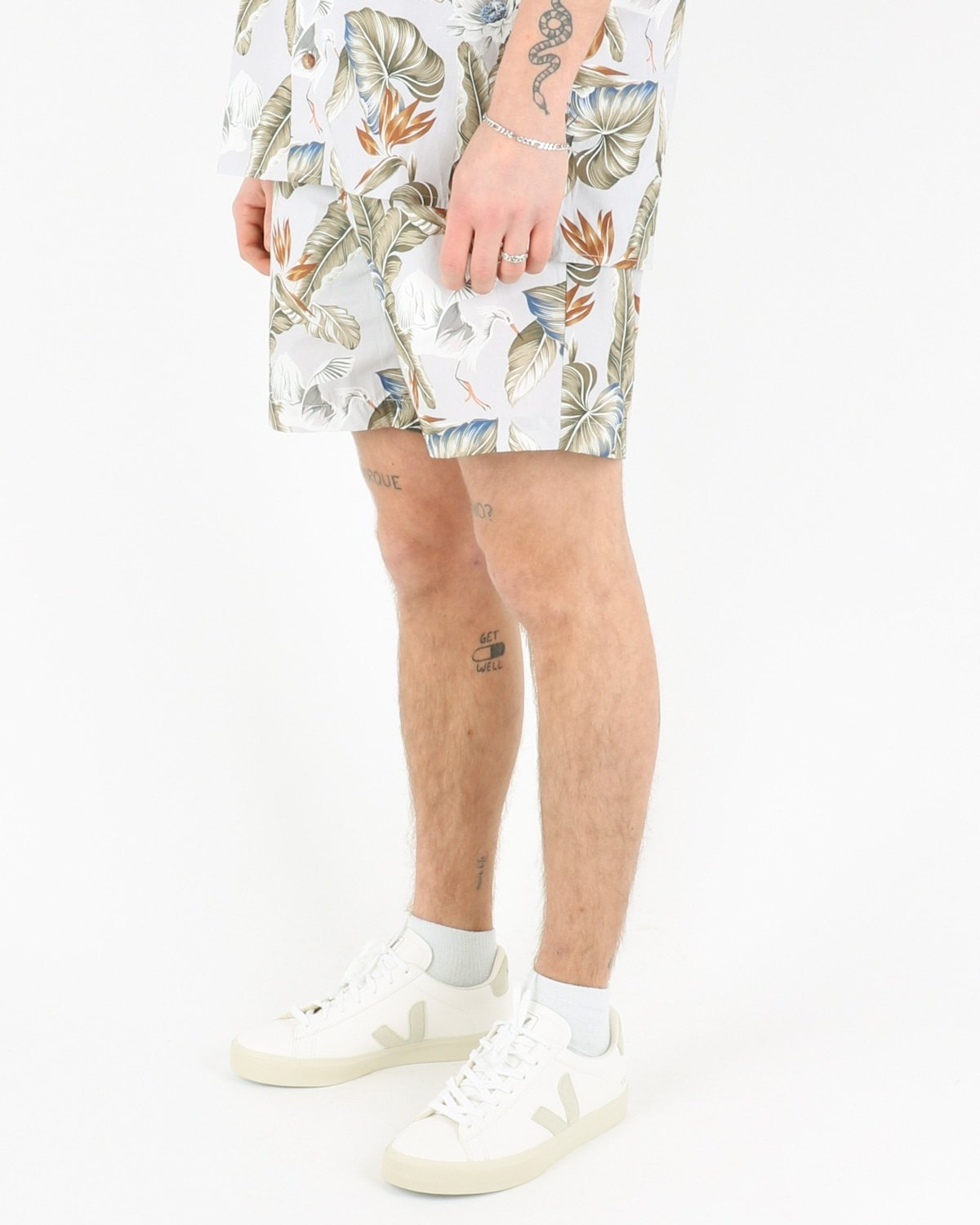 libertine libertine_front shorts_dusty flower_2_3