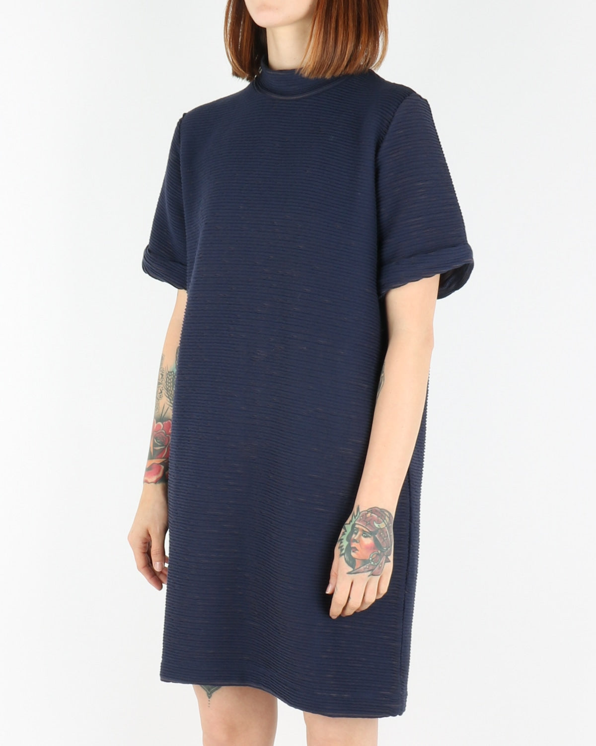 libertine libertine_habit dress_dark navy_view_2_3
