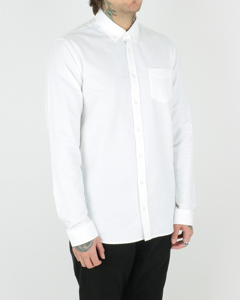 libertine libertine_hunter shirt_white_view_2_3