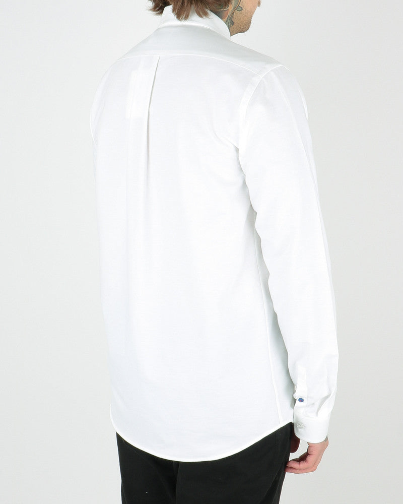 libertine libertine_hunter shirt_white_view_3_3