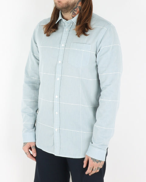 libertine libertine_lynch shirt_sky blue_2_3