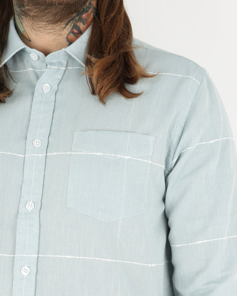 libertine libertine_lynch shirt_sky blue_3_3
