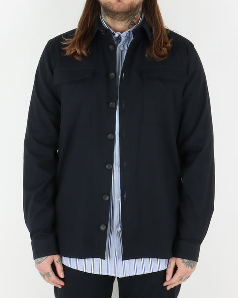 libertine libertine_nation shirt_dark navy_1_3