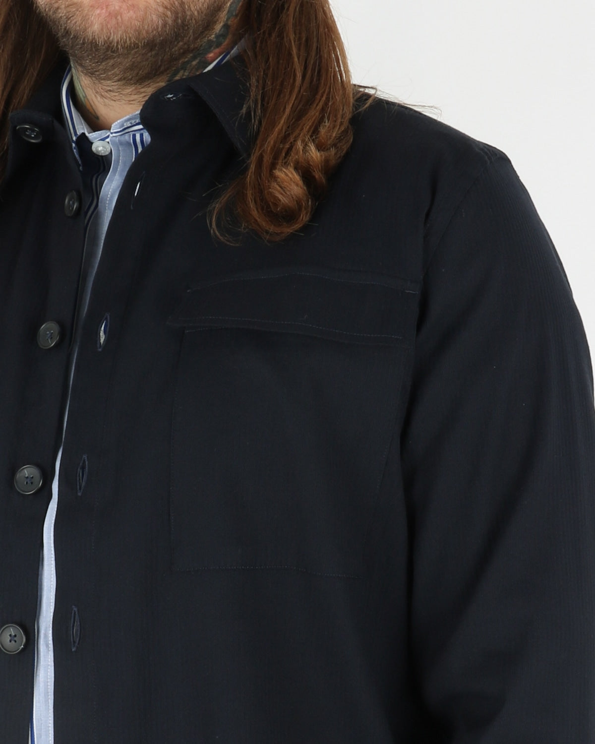 libertine libertine_nation shirt_dark navy_3_3