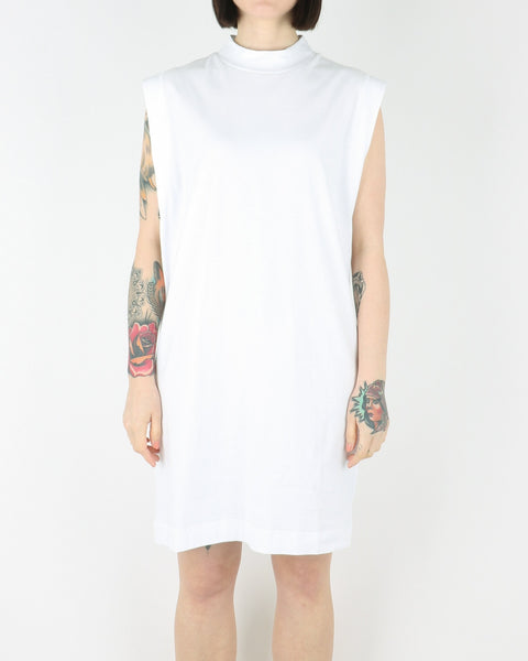 libertine libertine_once tee_white_view_1_2