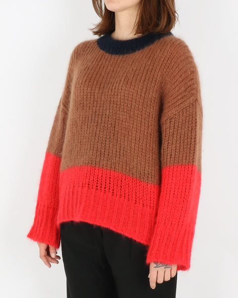 libertine libertine_pyros knit_camel bright red_4_4