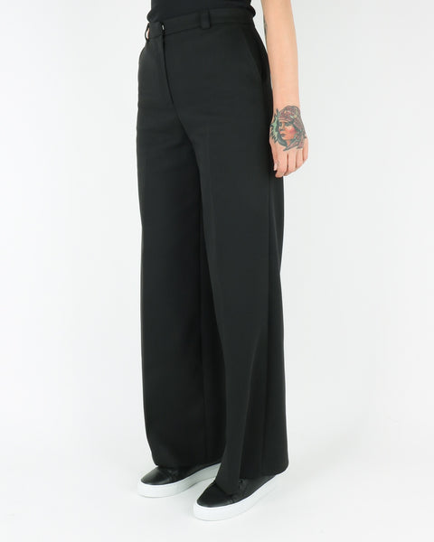 libertine libertine_restricted trousers_black_view_1_2
