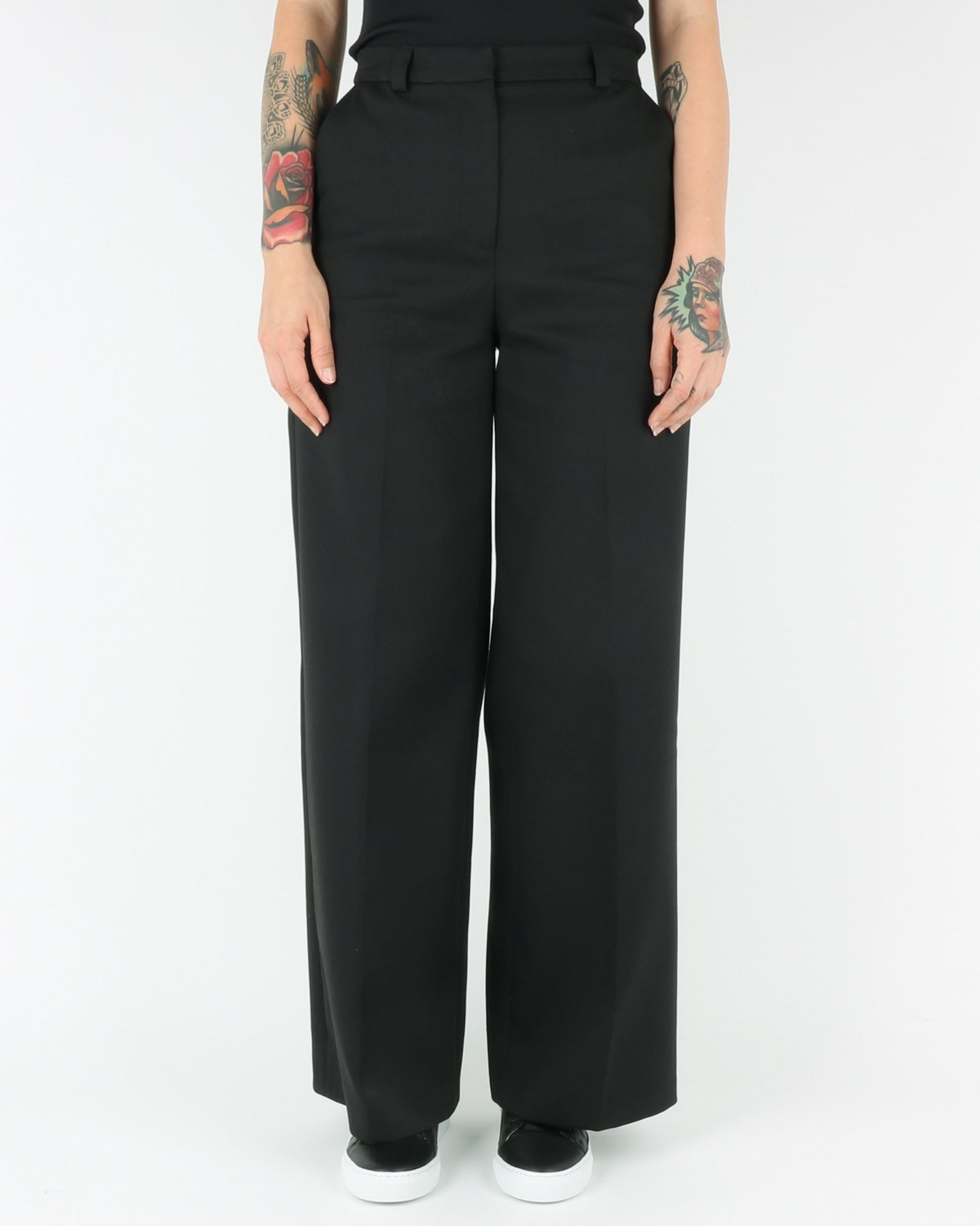 libertine libertine_restricted trousers_black_view_2_2