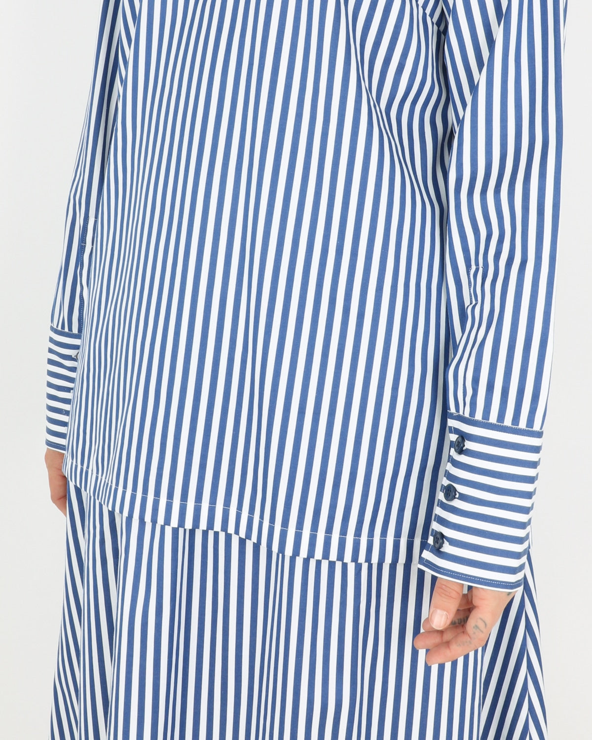 libertine libertine_taste top_royal stripe_4_4