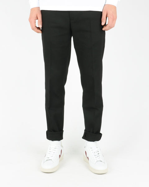 libertine libertine_transworld pants_black_1_3