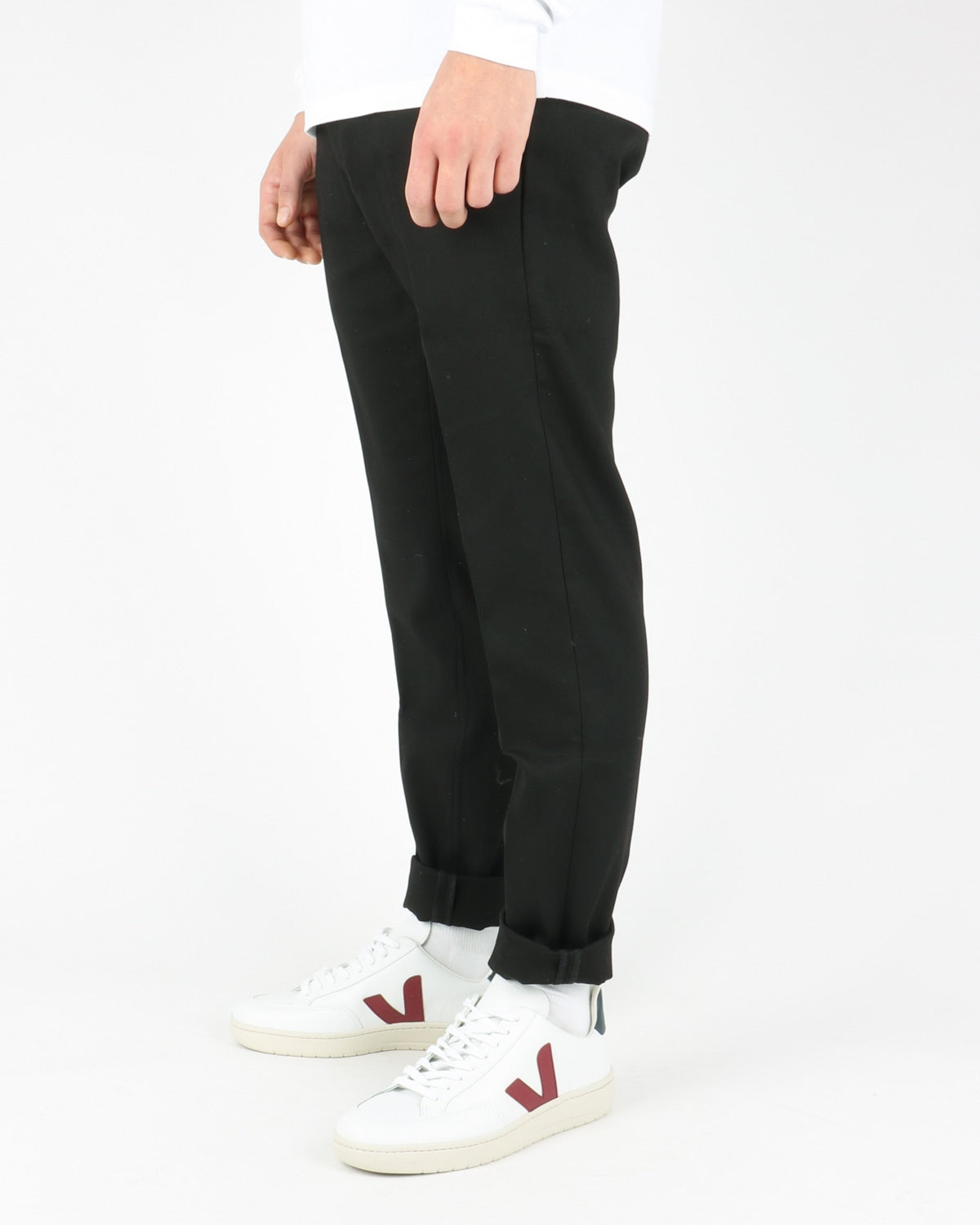 libertine libertine_transworld pants_black_2_3