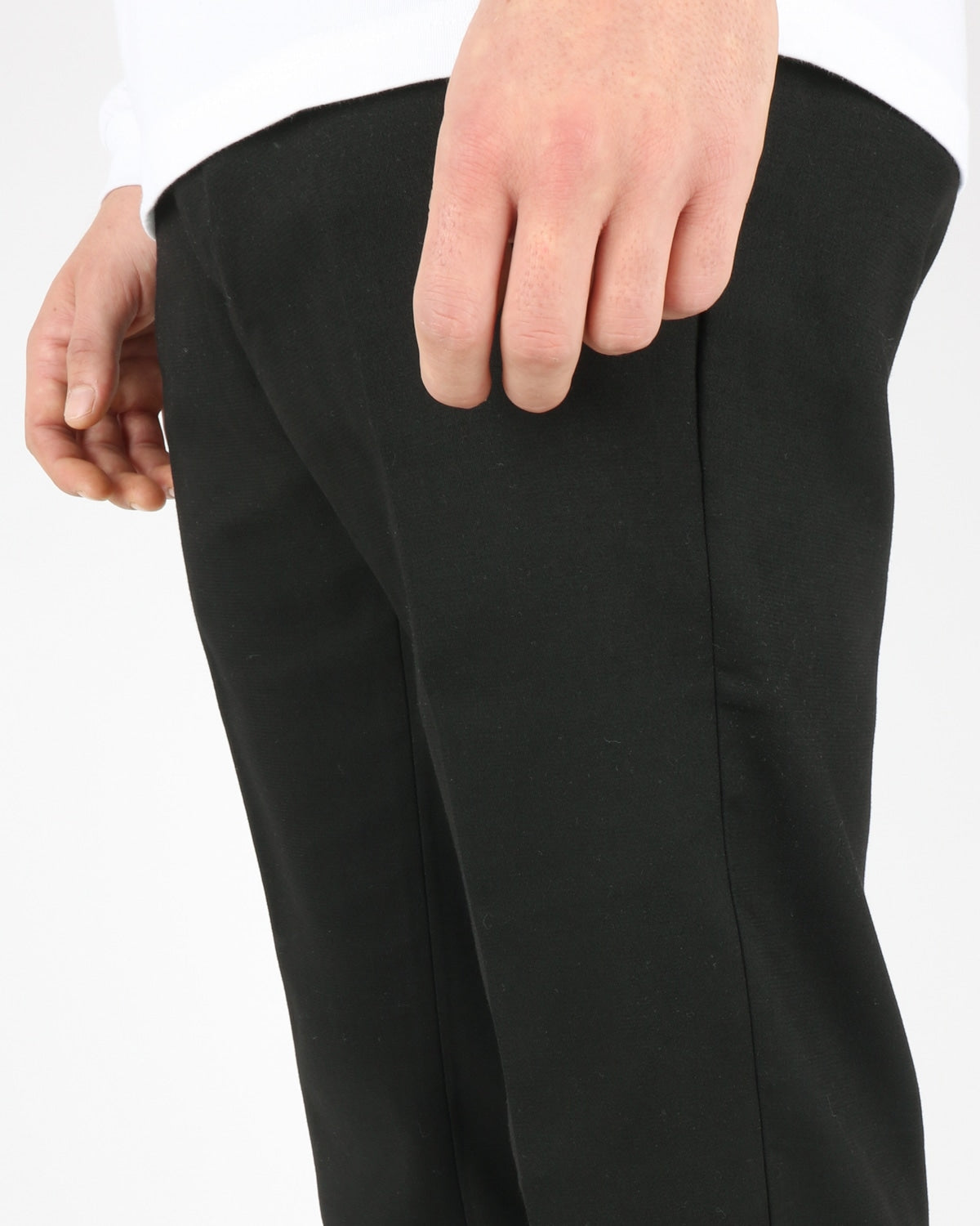 libertine libertine_transworld pants_black_3_3