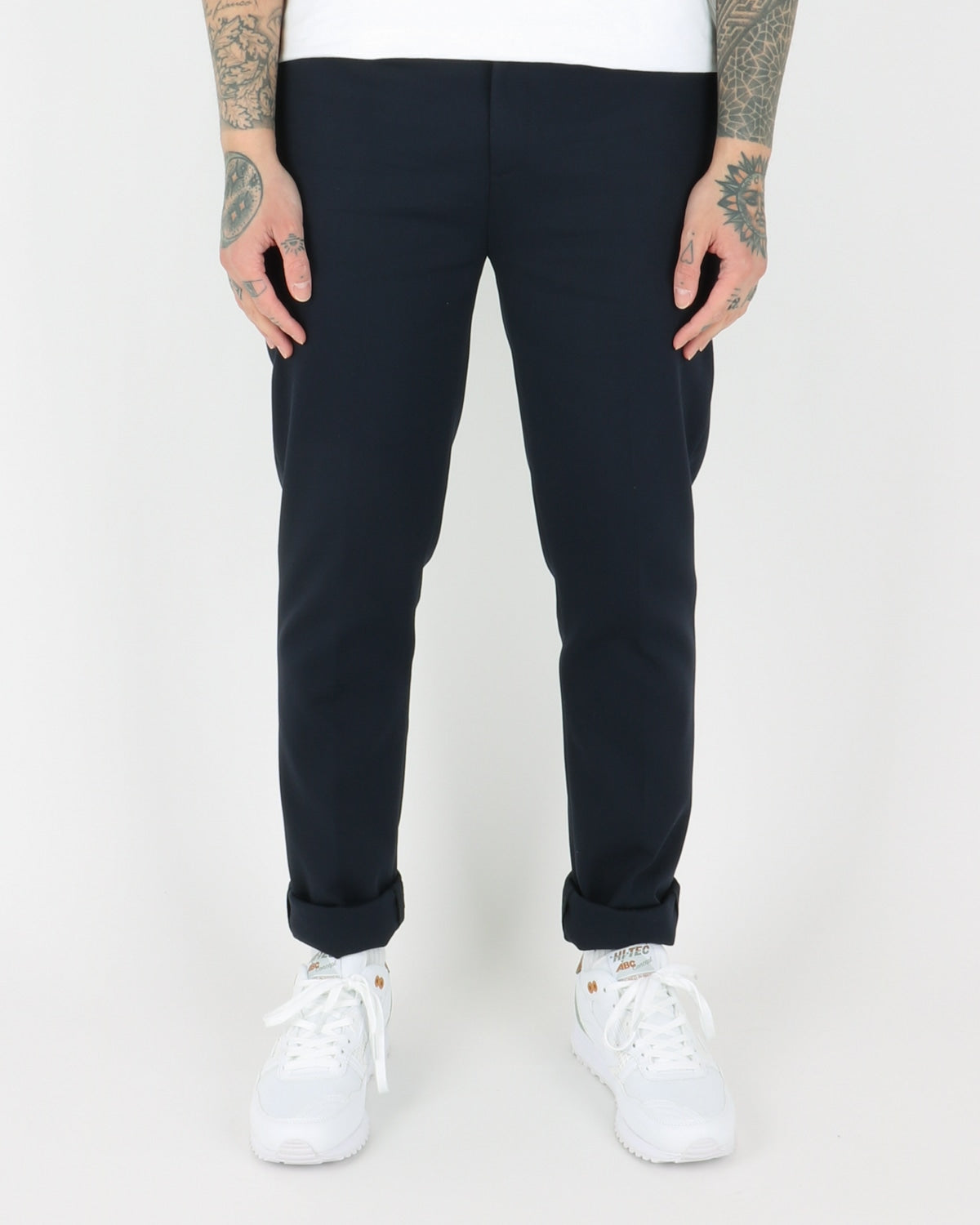 libertine libertine_transworld pants_navy_view_1_2