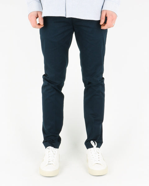 libertine libertine_transworld pants_navy_1_3