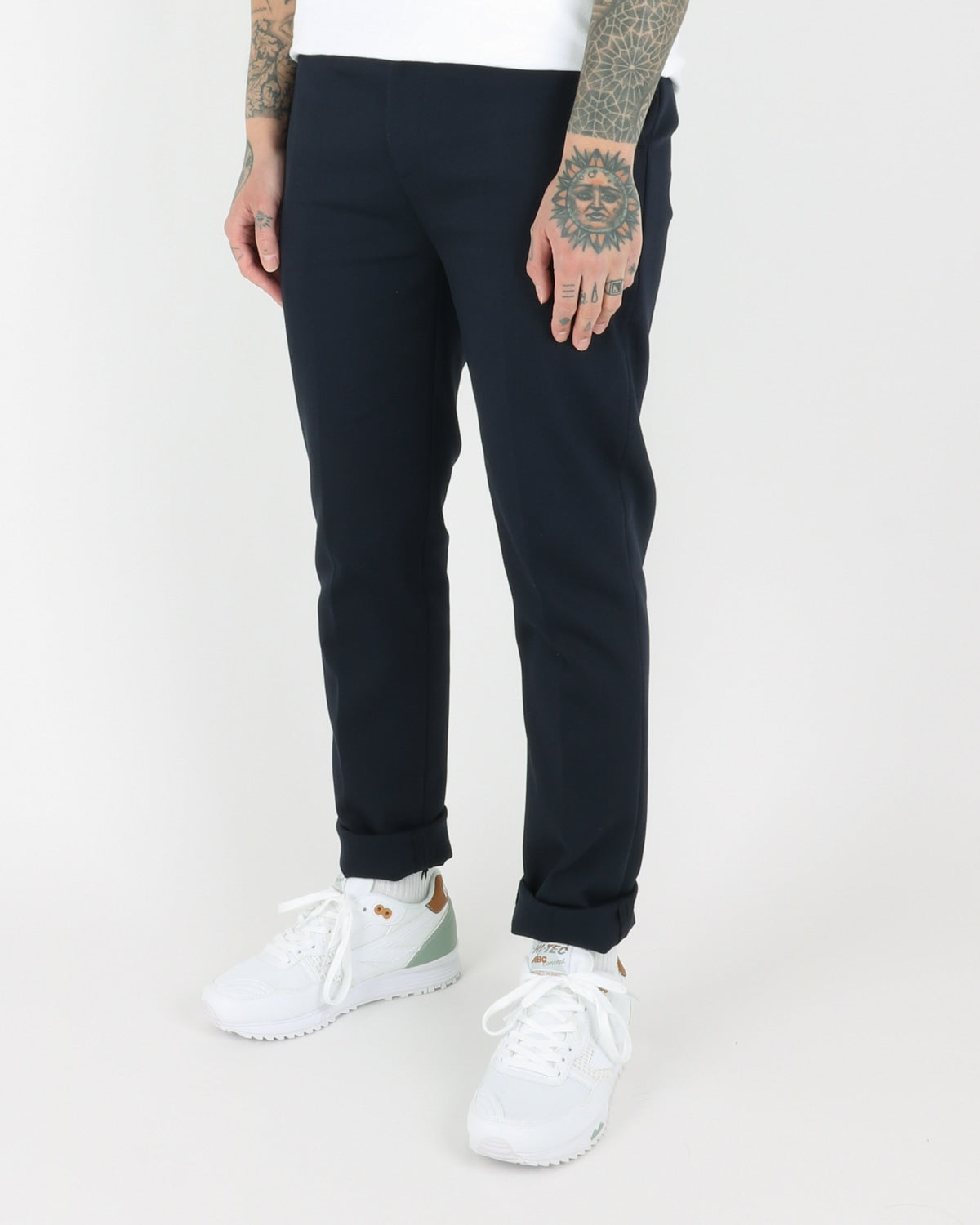 libertine libertine_transworld pants_navy_view_2_2