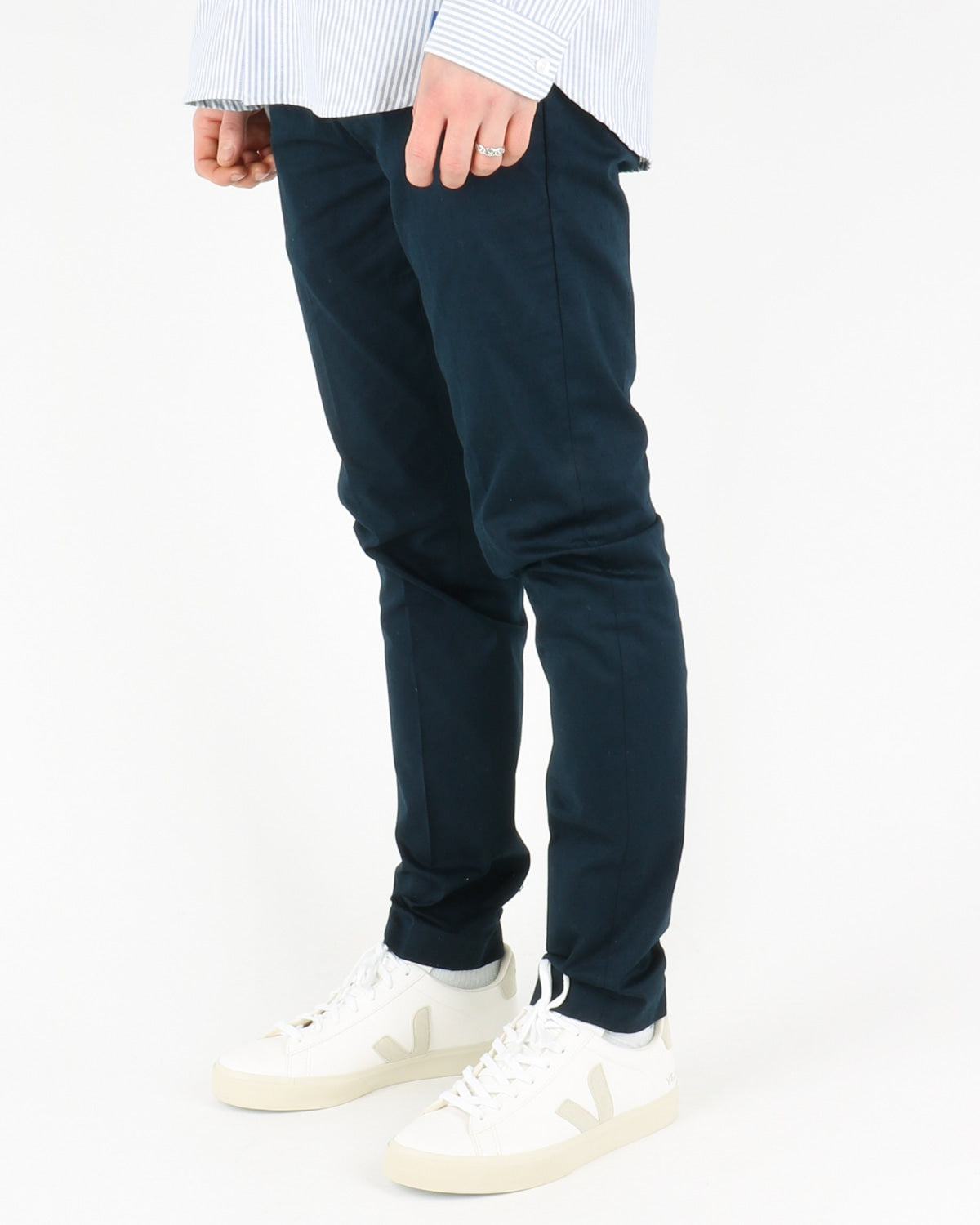 libertine libertine_transworld pants_navy_2_3