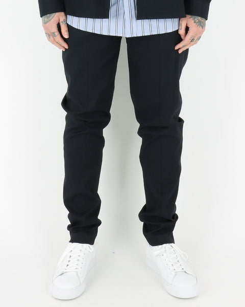 libertine libertine_transworld trousers_dark navy_1_2