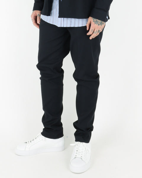libertine libertine_transworld trousers_dark navy_2_2