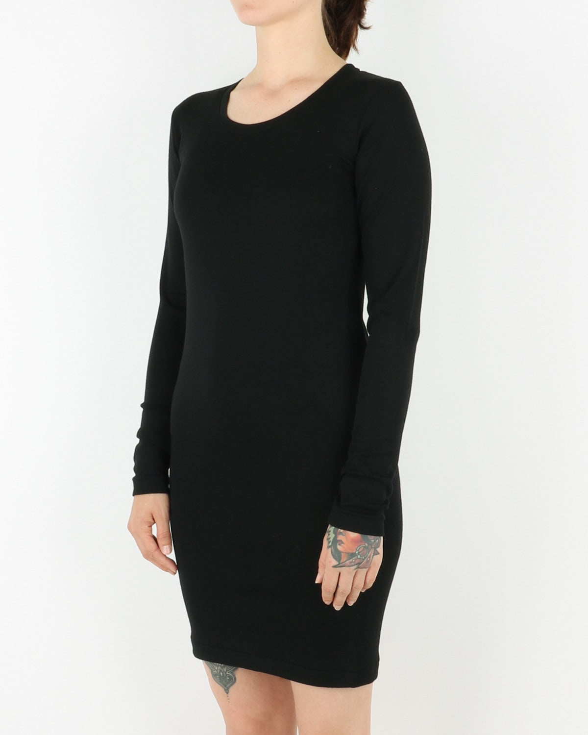 libertine libertine_trial dress_black_view_1_2