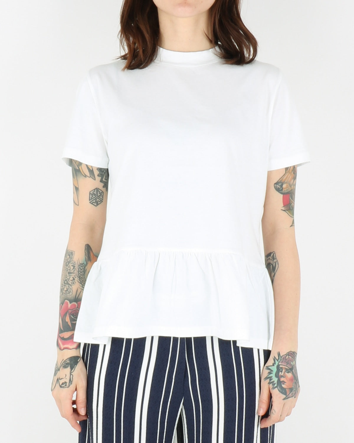 libertine libertine_wake blouse_white_1_4