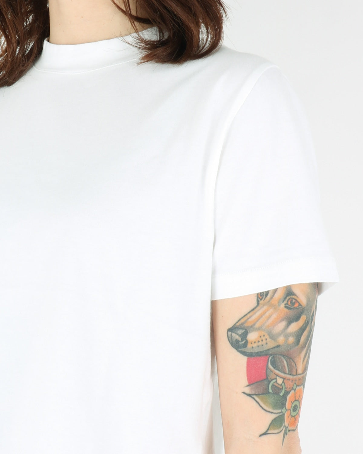 libertine libertine_wake blouse_white_2_4