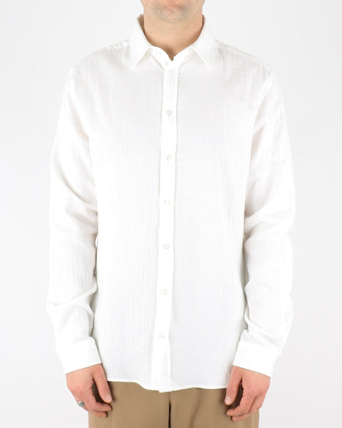 libertine libertine_babylon shirt_off white_1_3