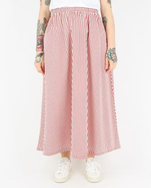 libertine libertine_box skirt_red stripe_1_3