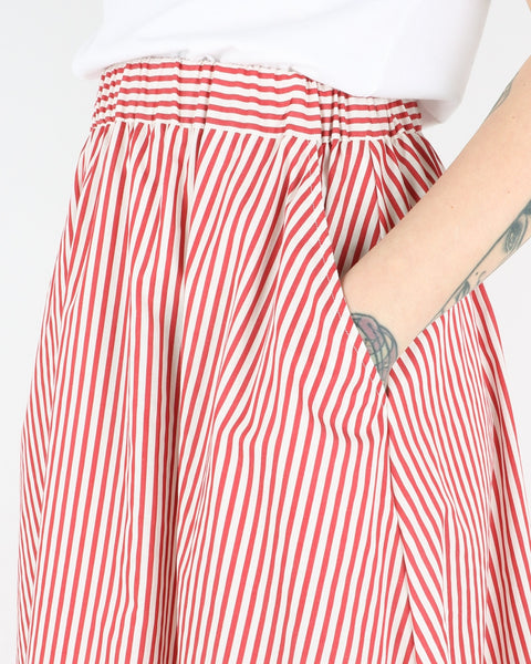 libertine libertine_box skirt_red stripe_3_3