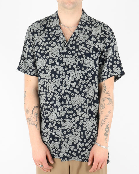 libertine libertine_cave shirt_dark navy_1_3