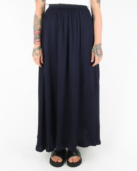 libertine libertine_forget skirt_dark navy_1_3
