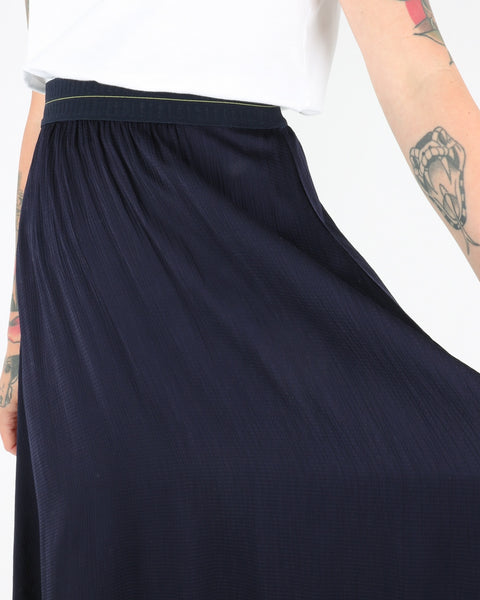 libertine libertine_forget skirt_dark navy_3_3