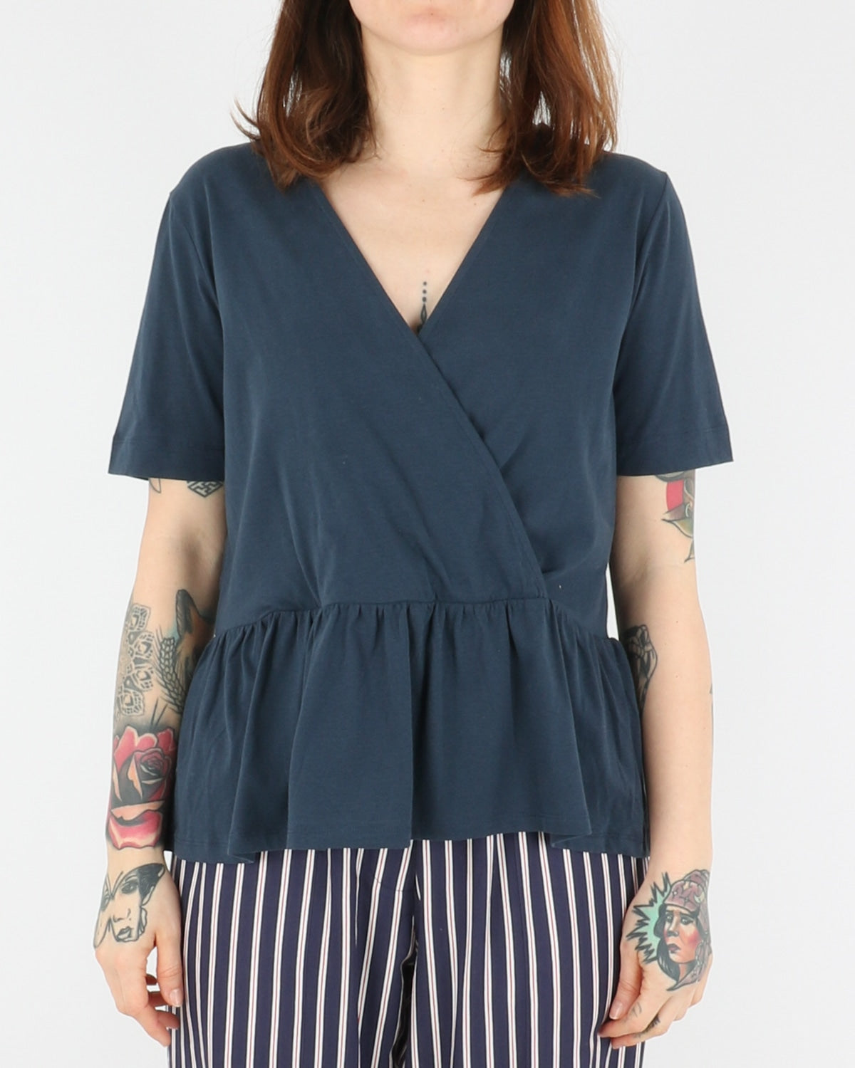 libertine libertine_grace top_navy_1_3