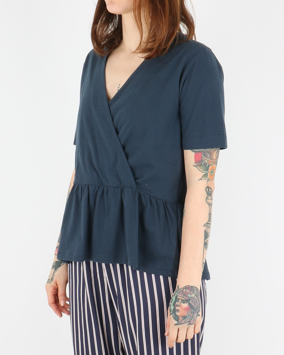 libertine libertine_grace top_navy_2_3