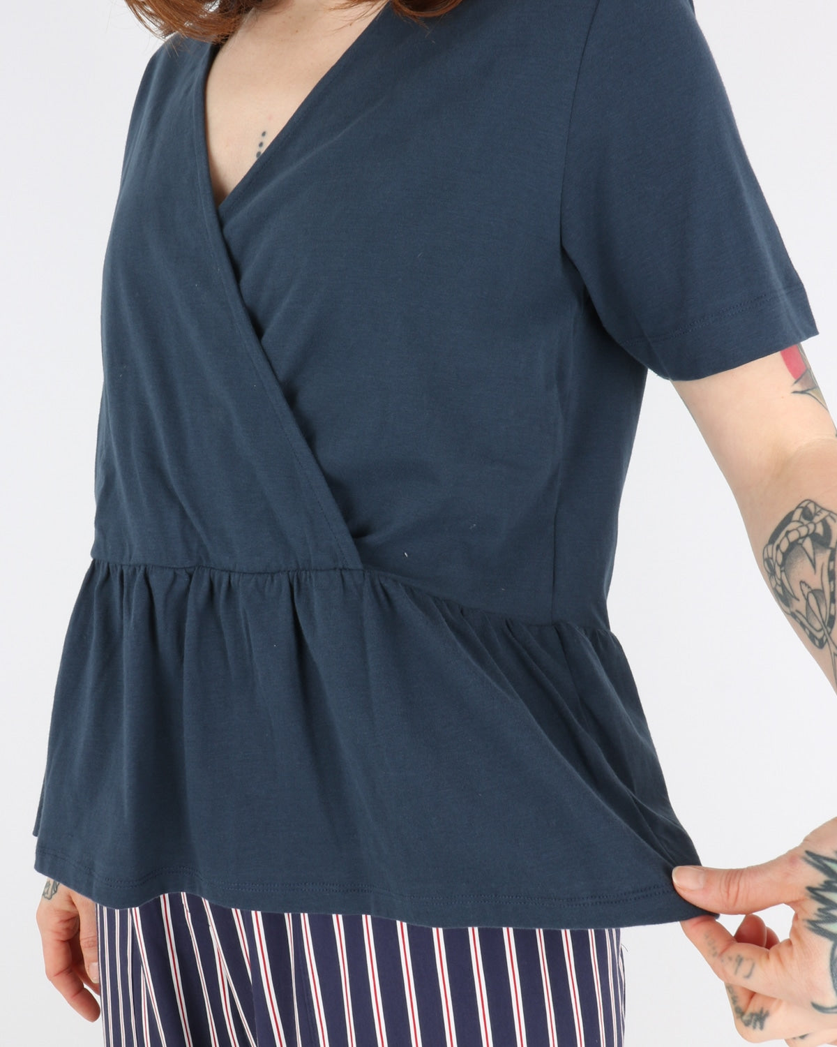 libertine libertine_grace top_navy_3_3