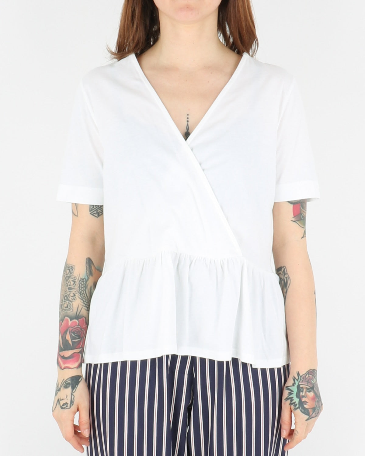 libertine libertine_grace top_white_1_3
