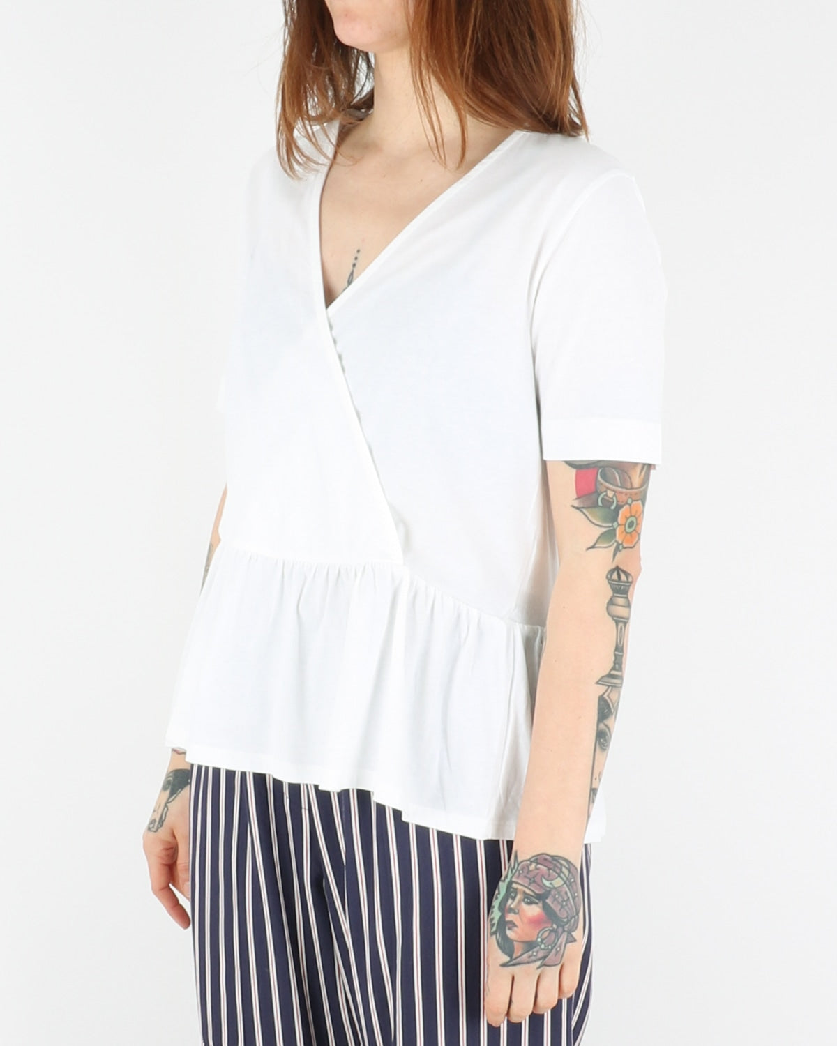 libertine libertine_grace top_white_3_3