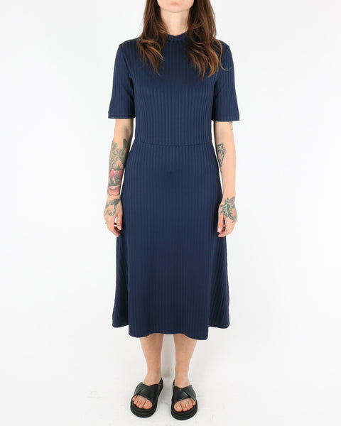 libertine libertine_honor dress_dark navy_1_3