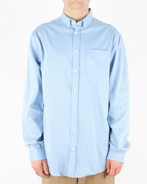 libertine libertine_hunter shirt_sky blue pin_1_3