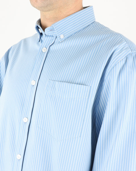 libertine libertine_hunter shirt_sky blue pin_3_3
