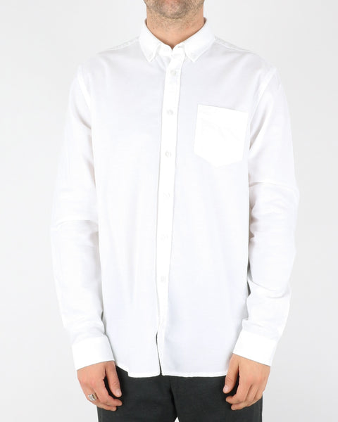 libertine libertine_hunter shirt_white_1_4