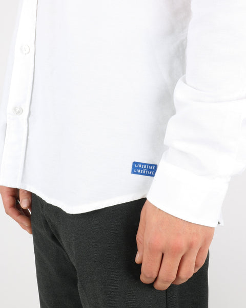 libertine libertine_hunter shirt_white_4_4