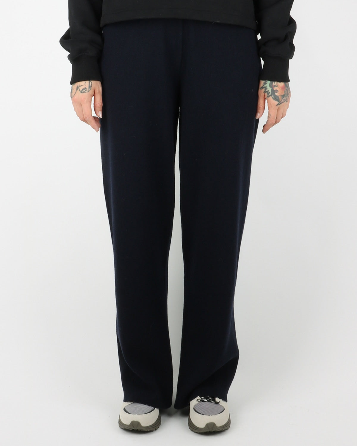 libertine libertine_relax pants_black_1_2