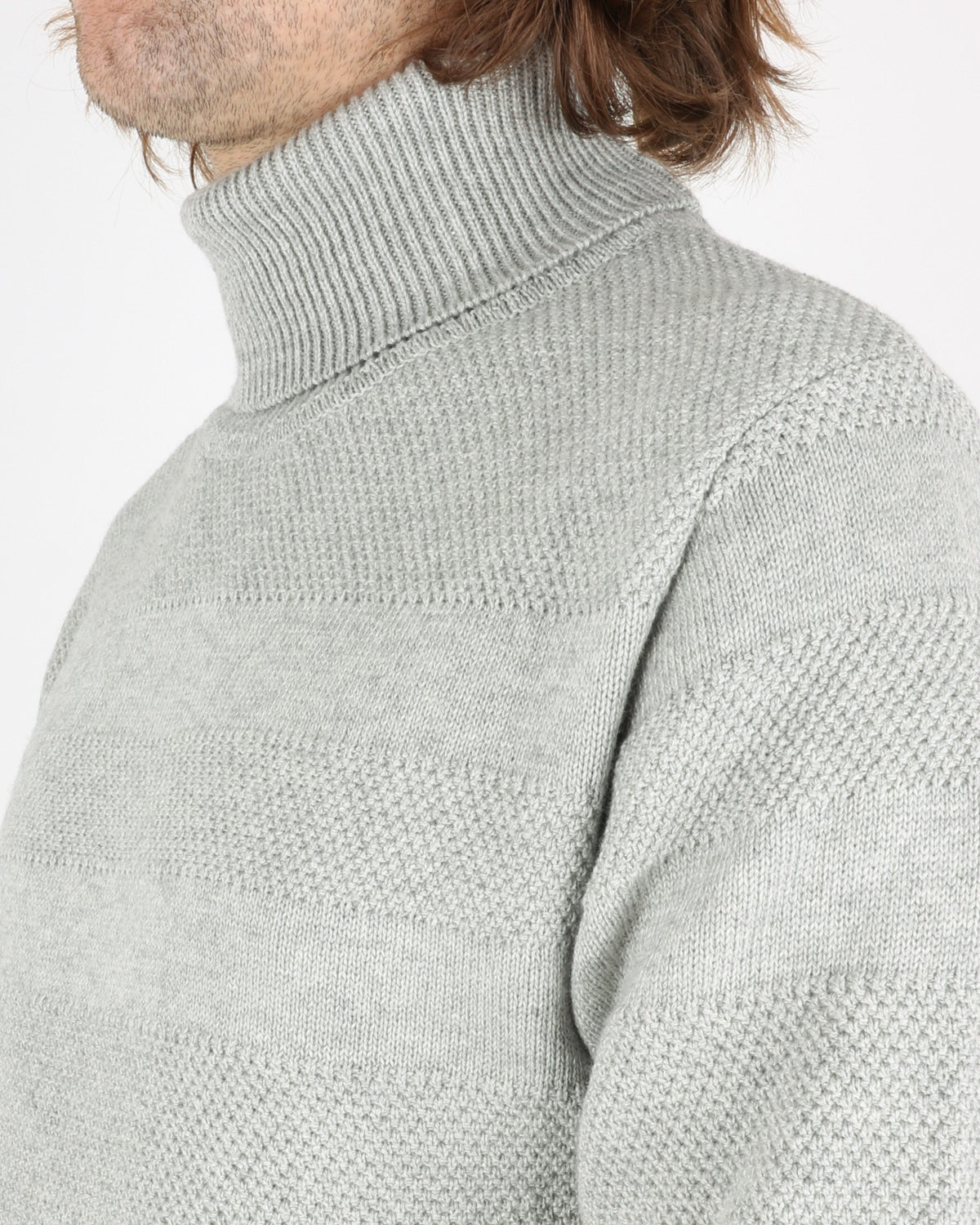 olow_lombart rollneck pullover_grey_3_3