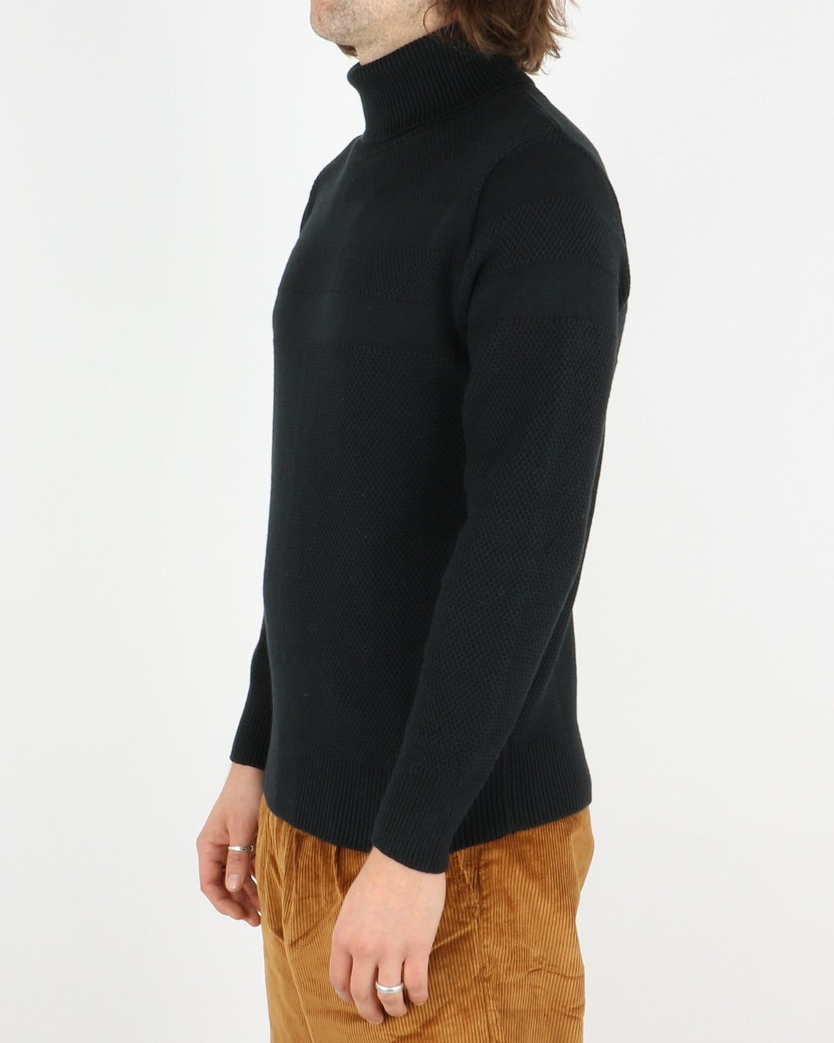 olow_lombart rollneck pullover_navy_2_3