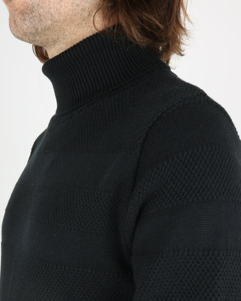 olow_lombart rollneck pullover_navy_3_3