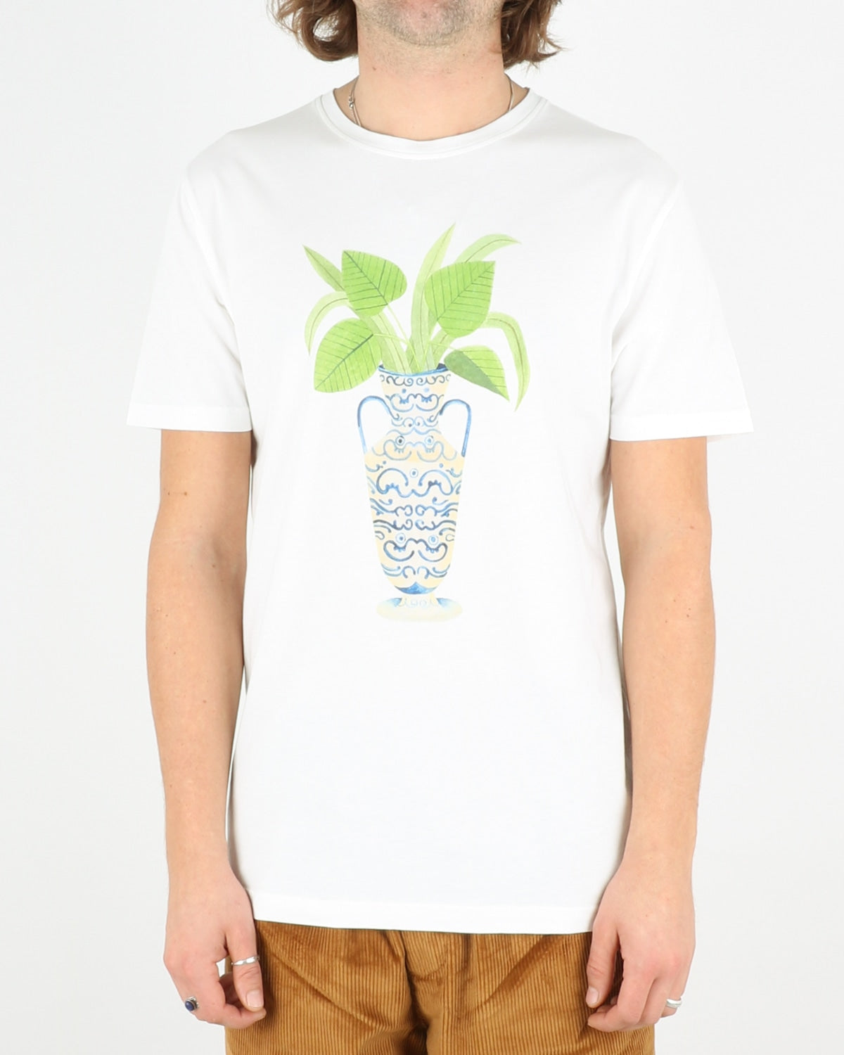 olow_porcelaine t-shirt_white_1_3