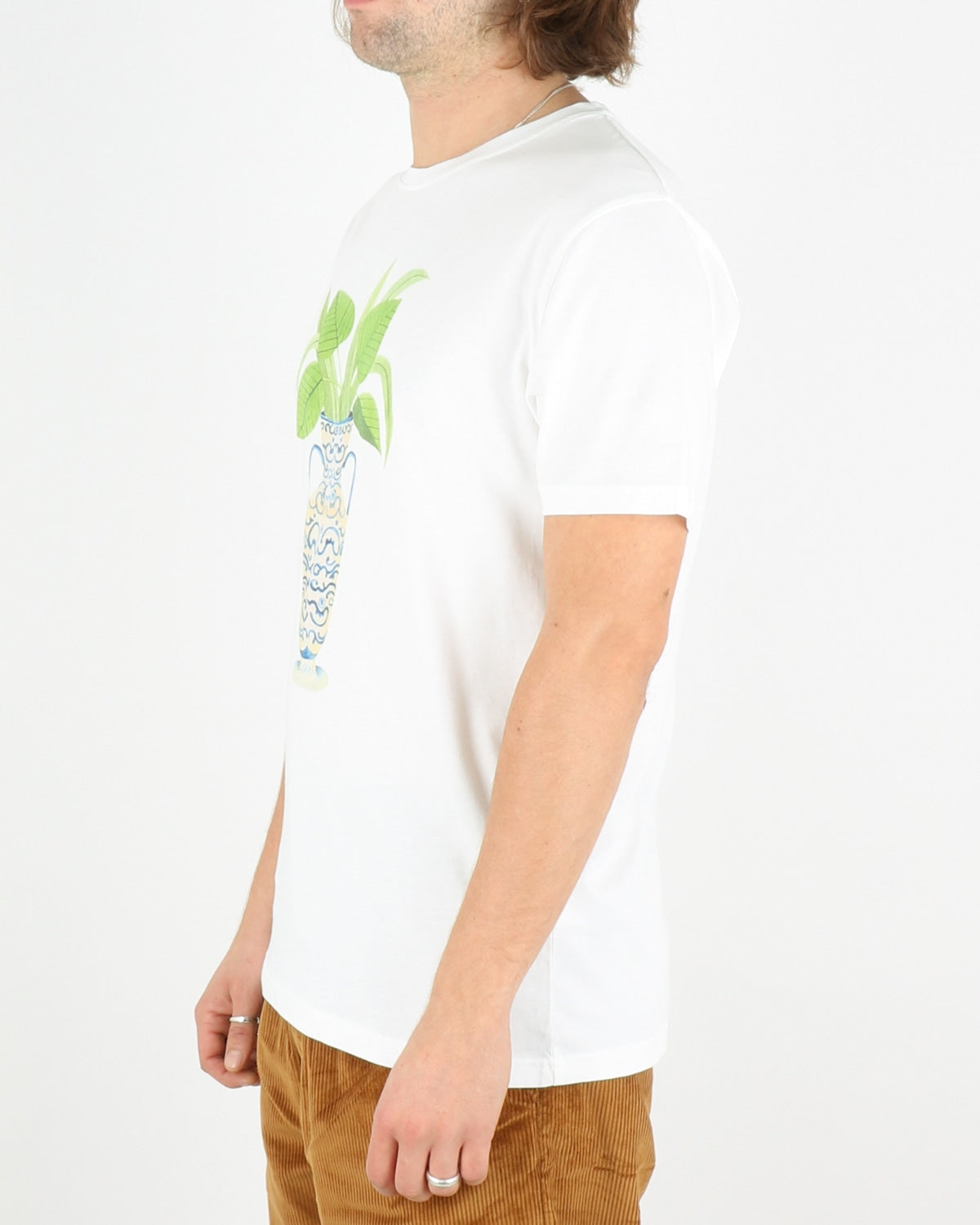 olow_porcelaine t-shirt_white_2_3