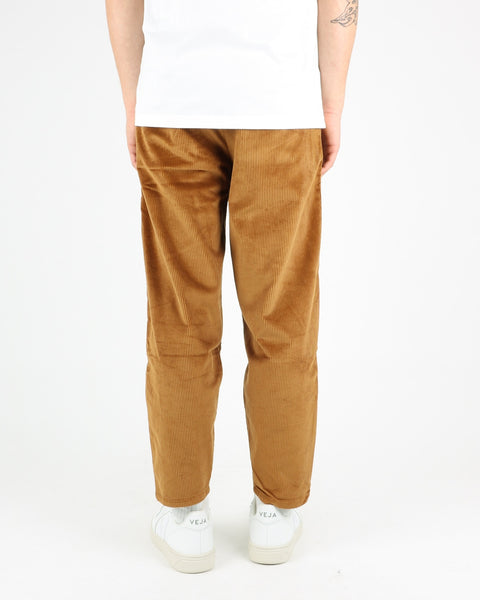 olow_swing trousers_camel_3_3